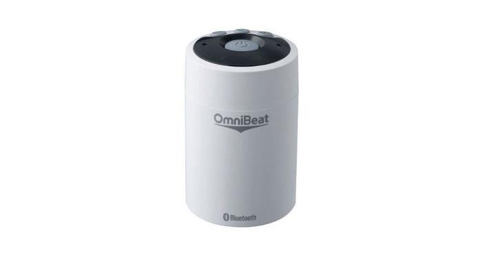 OmniBeat