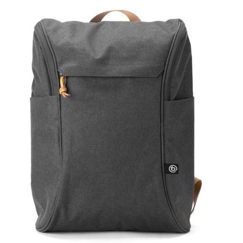 booq Daypack black-tan