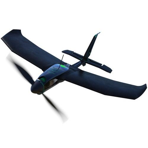 Smart Plane Pro