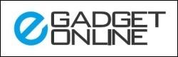 eGadget-Online