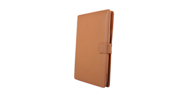 Infante for iPad2