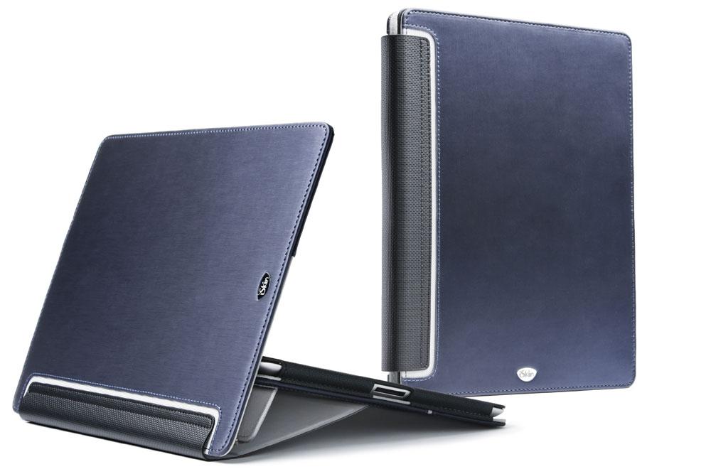 aura for iPad(3rd)/iPad2