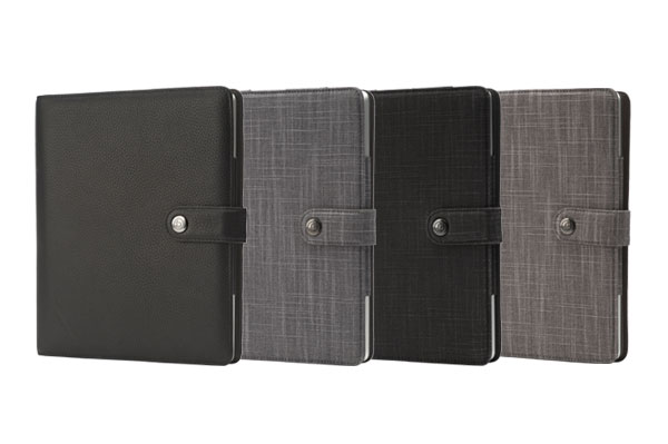 booq Pad for iPad(3rd)/iPad2