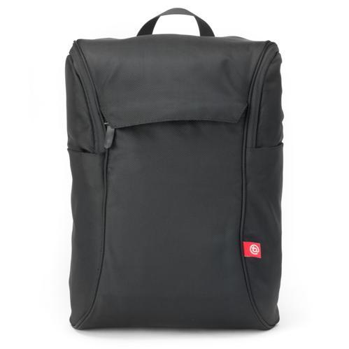booq Daypack black-red